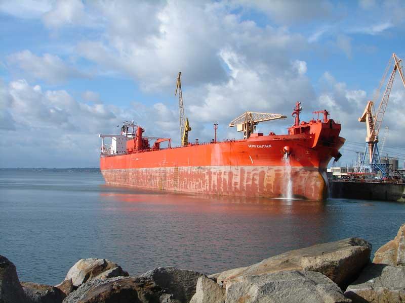bateaux bateaux bateaux 82-ger10