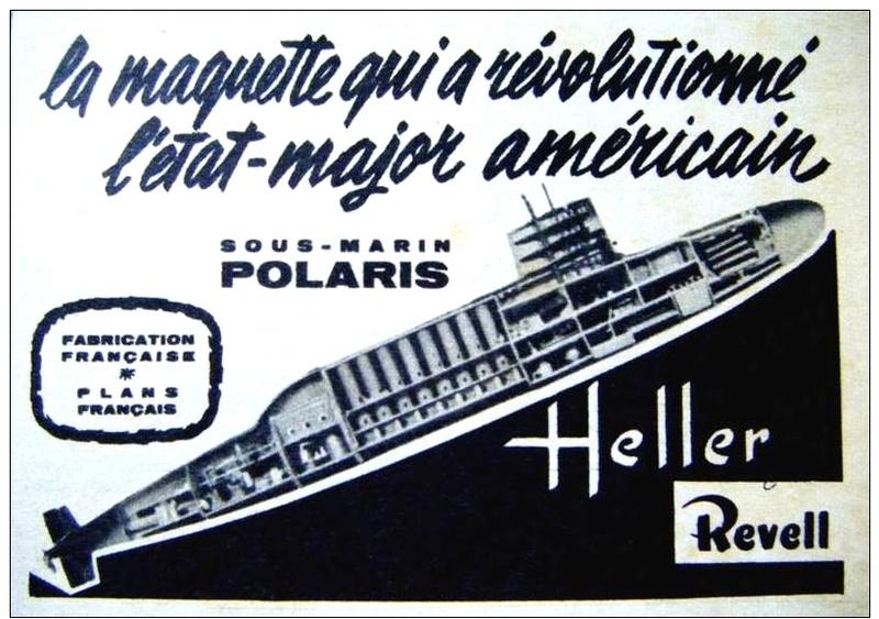 sous-marins jouets et sous-marin musée 85912710