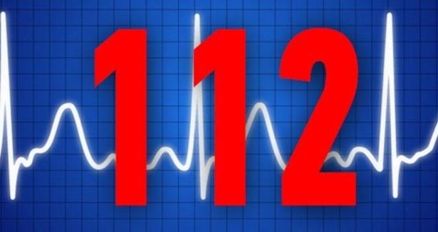Bienvenue aux 111-120ème inscrit(e)s Alo-1110