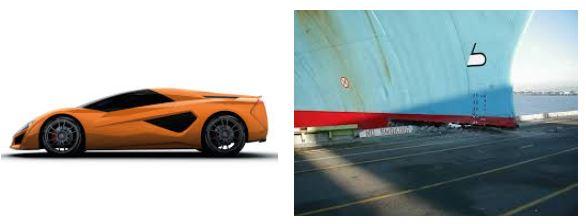 Juxtapositions oulipiennes d'images - Poésie des contrastes Arcs_d10