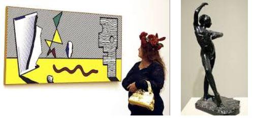 Juxtapositions oulipiennes d'images - Poésie des contrastes Art_mo10