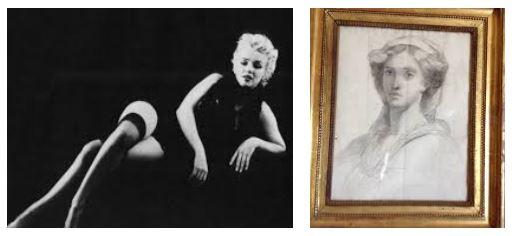 Juxtapositions oulipiennes d'images - Poésie des contrastes Avant_10