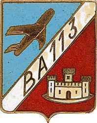 Bienvenue aux 111-120ème inscrit(e)s Ba-11310