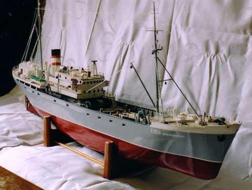 bateaux bateaux bateaux Bellno10