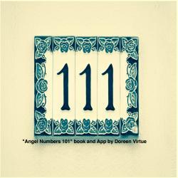 Bienvenue aux 111-120ème inscrit(e)s Blog_p10