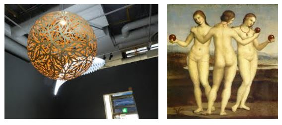 Juxtapositions oulipiennes d'images - Poésie des contrastes Boule_10