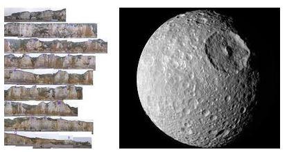 Juxtapositions oulipiennes d'images - Poésie des contrastes Cytes10