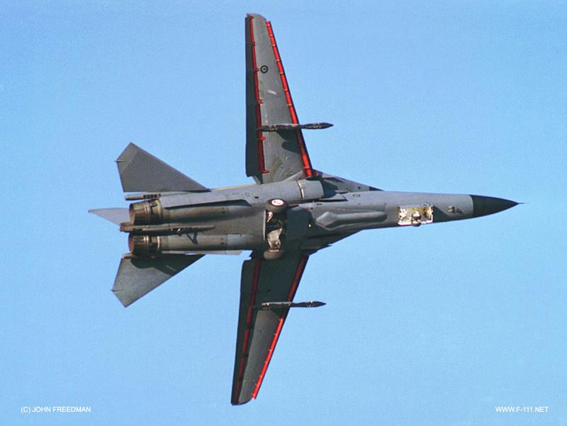 Bienvenue aux 111-120ème inscrit(e)s F-111-10