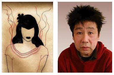 Juxtapositions oulipiennes d'images - Poésie des contrastes Faces10