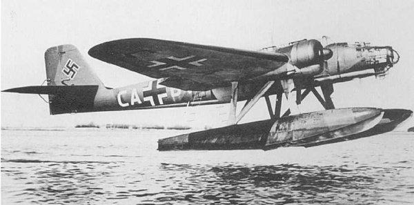 Bienvenue aux 111-120ème inscrit(e)s He-11510