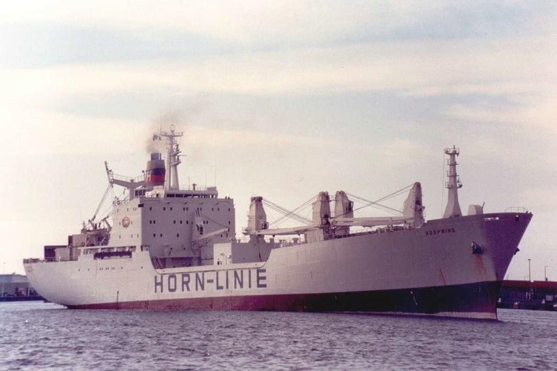bateaux bateaux bateaux Hornwi10