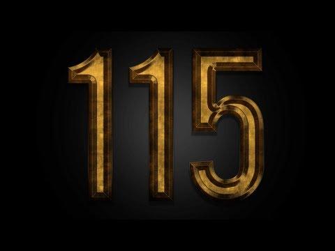 Bienvenue aux 111-120ème inscrit(e)s Hqdefa10