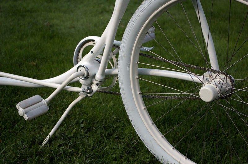 La bicyclette sans fourche d'Olli Errkilla Imgp4211