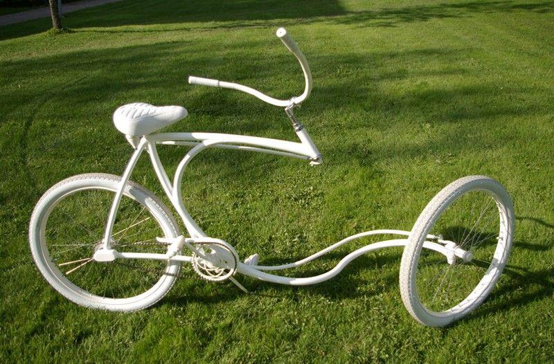 La bicyclette sans fourche d'Olli Errkilla Imgp4212