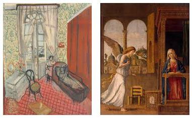 Juxtapositions oulipiennes d'images - Poésie des contrastes L_anno10