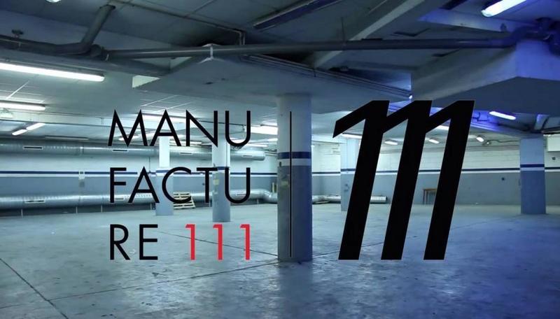 Bienvenue aux 111-120ème inscrit(e)s Lamanu10