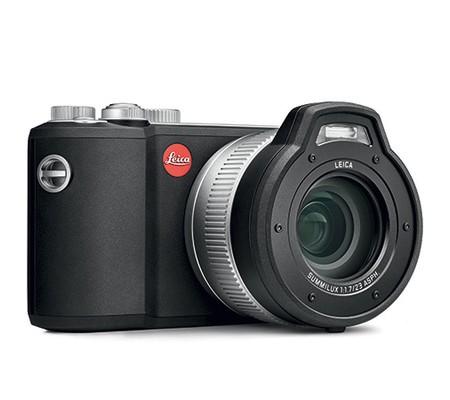 Bienvenue aux 111-120ème inscrit(e)s Leica-10