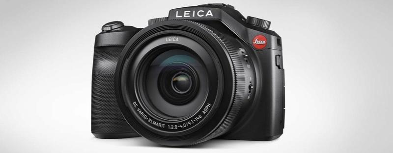 Bienvenue aux 111-120ème inscrit(e)s Leica-11
