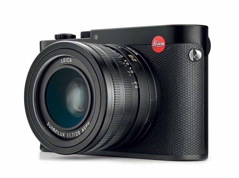 Bienvenue aux 111-120ème inscrit(e)s Leica-12