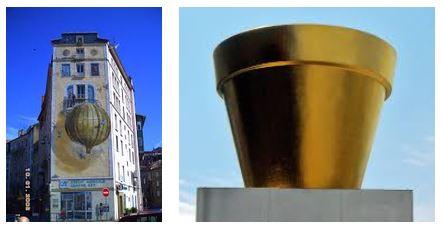 Juxtapositions oulipiennes d'images - Poésie des contrastes Lyger_10