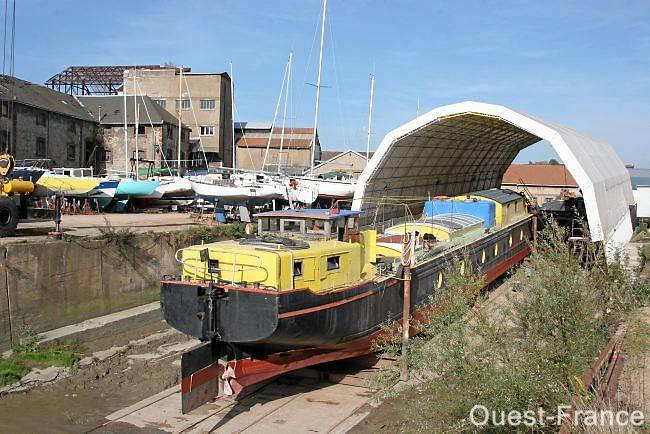 bateaux bateaux bateaux Na15_210