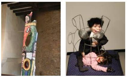 Juxtapositions oulipiennes d'images - Poésie des contrastes Pantin10
