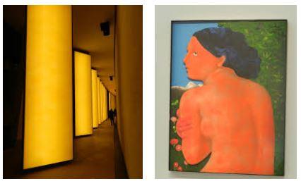 Juxtapositions oulipiennes d'images - Poésie des contrastes Repris10