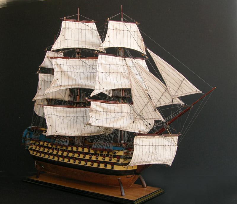 bateaux bateaux bateaux Royal210