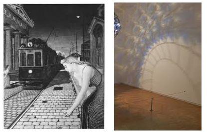 Juxtapositions oulipiennes d'images - Poésie des contrastes Ryves10