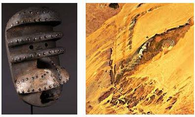 Juxtapositions oulipiennes d'images - Poésie des contrastes Sillon10