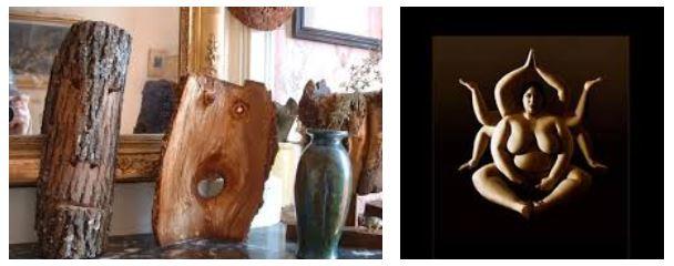 Juxtapositions oulipiennes d'images - Poésie des contrastes Tamtam10