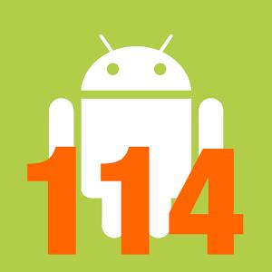 Bienvenue aux 111-120ème inscrit(e)s Unname10