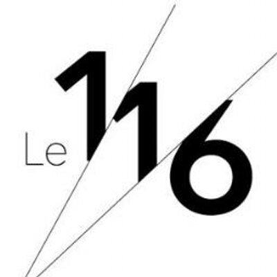 Bienvenue aux 111-120ème inscrit(e)s Vsrpjz10