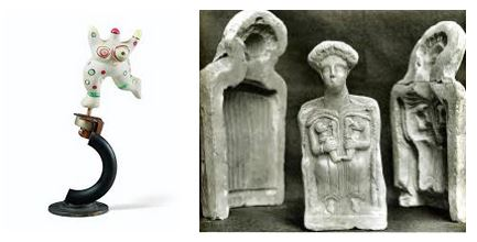 Juxtapositions oulipiennes d'images - Poésie des contrastes Ytonne10