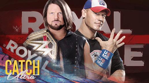 [Pronos] Royal Rumble 2017 Styles10