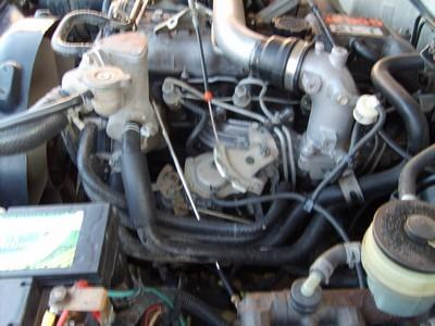 [Moteur] Réglage Pompe + Turbo par Julien4x4 S5009011