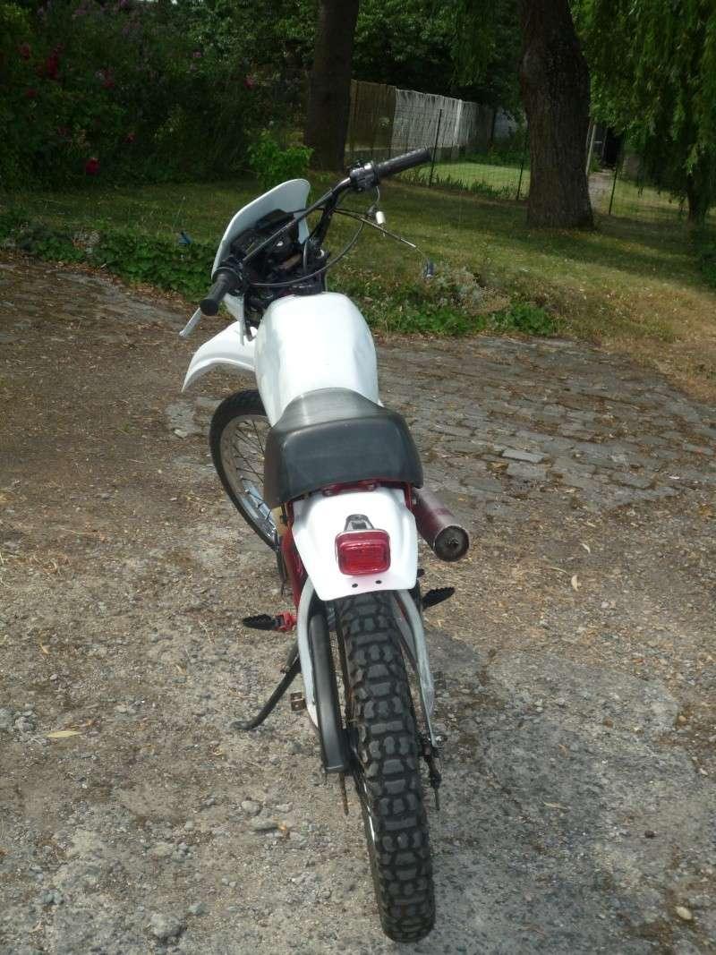 DT 50 MX P1010217