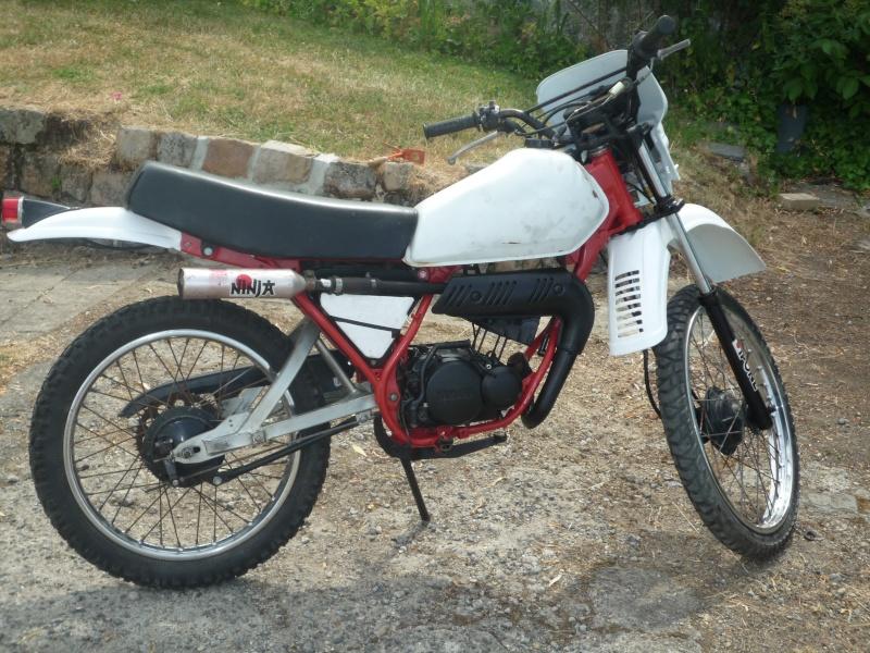 DT 50 MX P1010218