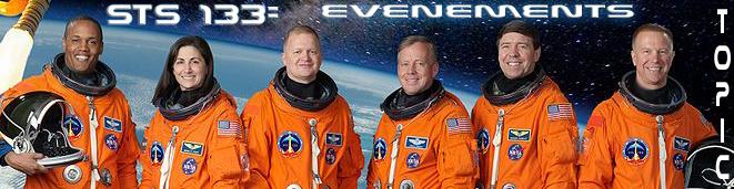 [STS-133] Discovery : Préparatifs (Lancement prévu le 24/02/2011) - Page 31 750px-10