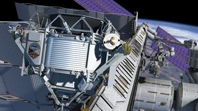 [STS-134] Endeavour : Préparatifs lancement le 29/04/2011 - Page 5 Amsart10