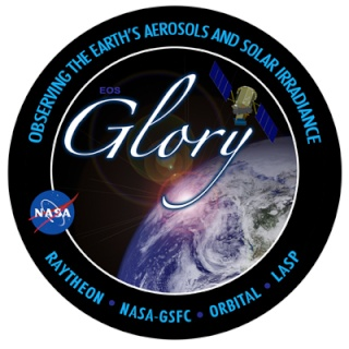 Lancement Taurus-XL / GLORY depuis Vandenberg (25/02/2011) Glory12