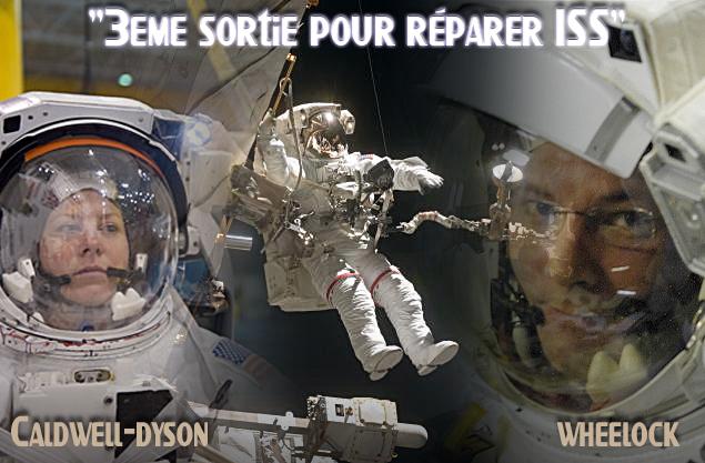 [ISS] Panne + réparation d'un des systèmes de refroidissement  - Page 13 In24_n15