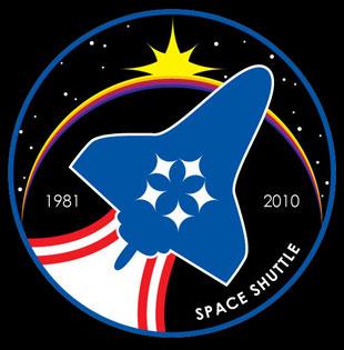 Possibilité d'une STS 135 - Page 6 Patch10