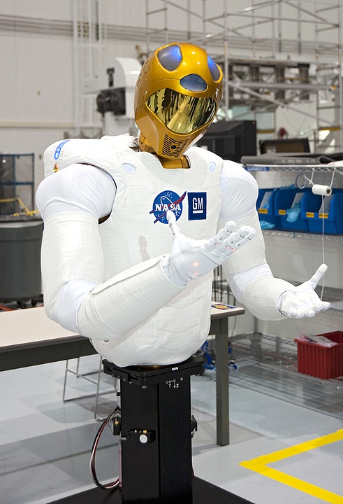 [STS-133] Discovery : Préparatifs (Lancement prévu le 24/02/2011) - Page 8 R25_bm10