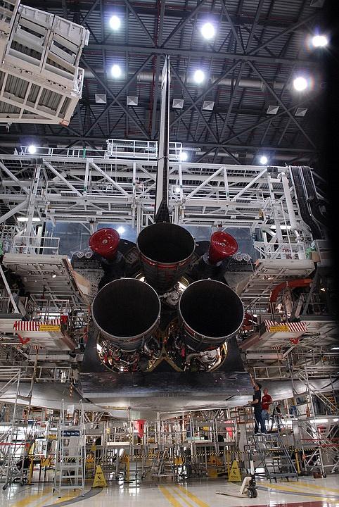 [STS-134] Endeavour : Préparatifs lancement le 29/04/2011 - Page 4 Sans_117