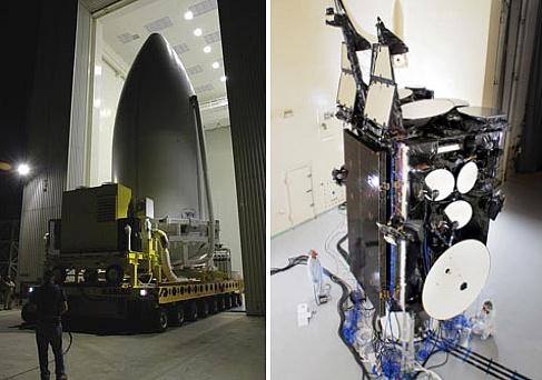 Atlas V 531 (AEHF-1) - 14.8.2010 Sans_119