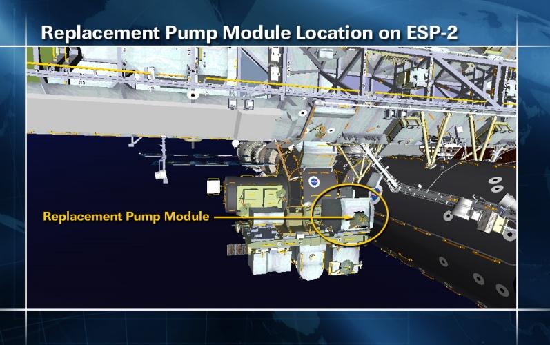 [ISS] Panne + réparation d'un des systèmes de refroidissement  - Page 3 Sans_123