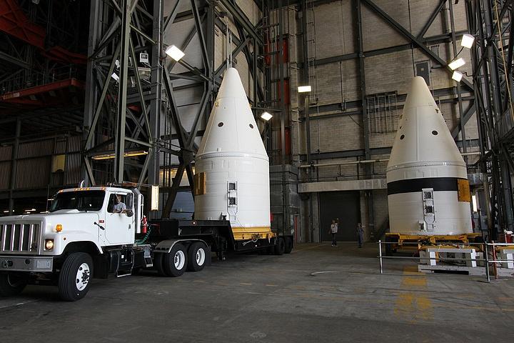 [STS-134] Endeavour : Préparatifs lancement le 29/04/2011 - Page 4 Sans_141
