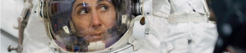 [STS-133] Discovery : Préparatifs (Lancement prévu le 24/02/2011) - Page 8 Sans_143