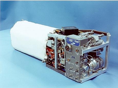 [STS-135] Atlantis:  fil dédié aux préparatifs, lancement prévu pour le 8/07/2011 Sans_157
